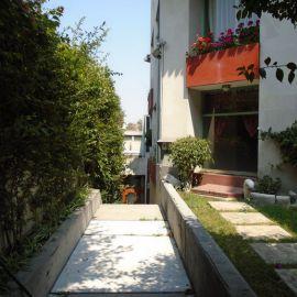 Foto de casa en venta en Bosque de las Lomas, Miguel Hidalgo, Distrito Federal, 5274072,  no 01