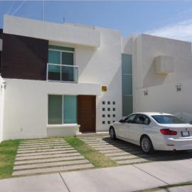 Foto de casa en venta en Villa Magna, San Luis Potosí, San Luis Potosí, 5431864,  no 01