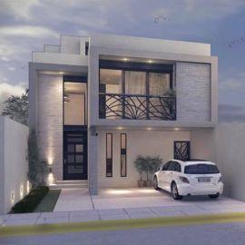Foto de casa en venta en Villa Magna, San Luis Potosí, San Luis Potosí, 5142461,  no 01