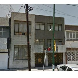 Foto de casa en venta en Narvarte Oriente, Benito Juárez, DF / CDMX, 14738633,  no 01