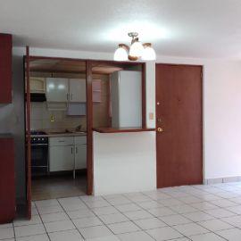 Foto de departamento en renta en Escandón I Sección, Miguel Hidalgo, DF / CDMX, 21978589,  no 01