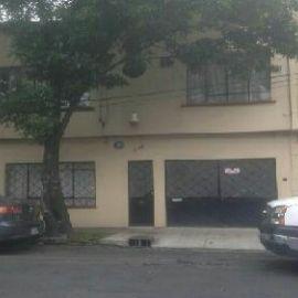 Foto de casa en venta en Narvarte Poniente, Benito Juárez, Distrito Federal, 6498623,  no 01