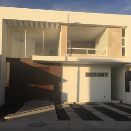 Foto de casa en venta en Juriquilla, Querétaro, Querétaro, 5423037,  no 01