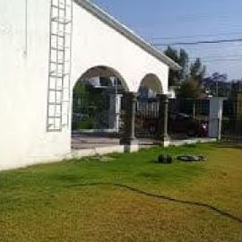 Foto de casa en venta en Jurica, Querétaro, Querétaro, 20029898,  no 01