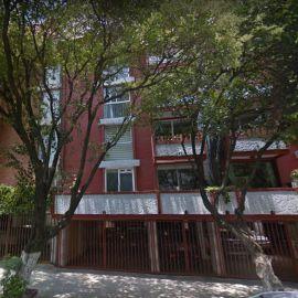 Foto de casa en venta en Narvarte Oriente, Benito Juárez, Distrito Federal, 6257353,  no 01