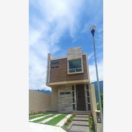 Foto de casa en venta en ebano 00, san pedro el álamo, santiago, nuevo león, 0 No. 01