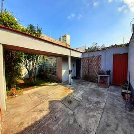 Foto de casa en venta en ebano , bugambilias, puebla, puebla, 0 No. 01