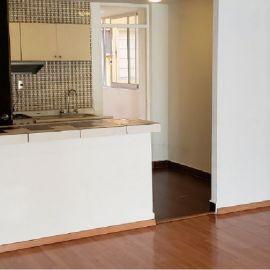 Foto de departamento en venta en Del Valle Centro, Benito Juárez, DF / CDMX, 10695957,  no 01