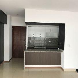 Foto de departamento en venta en Letrán Valle, Benito Juárez, Distrito Federal, 5464027,  no 01