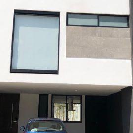 Foto de casa en venta en Lomas de Angelópolis II, San Andrés Cholula, Puebla, 6530006,  no 01
