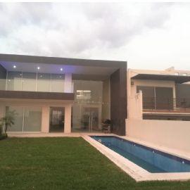 Foto de casa en venta en Burgos, Temixco, Morelos, 18556003,  no 01