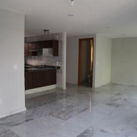 Foto de departamento en venta en Del Valle Centro, Benito Juárez, DF / CDMX, 10425272,  no 01