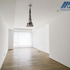 Foto de departamento en venta y renta en Lomas de Santa Fe, Álvaro Obregón, DF / CDMX, 20635016,  no 01