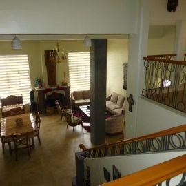 Foto de casa en venta en Narvarte Poniente, Benito Juárez, DF / CDMX, 13011344,  no 01