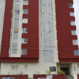 Foto de departamento en venta en Guerrero, Cuauhtémoc, Distrito Federal, 6893892,  no 01