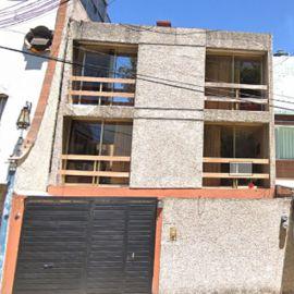Foto de casa en venta en Lindavista Norte, Gustavo A. Madero, DF / CDMX, 16572385,  no 01