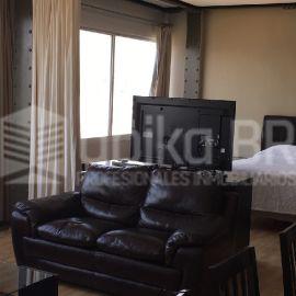 Foto de departamento en renta en Condesa, Cuauhtémoc, Distrito Federal, 6591434,  no 01