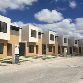 Foto de casa en venta en eje 128 (alceda residencial) 0, pozos residencial, san luis potosí, san luis potosí, 3702012 No. 01