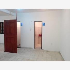 Foto de casa en venta en eje 5 17, lomas de cartagena, tultitlán, méxico, 20188185 No. 01