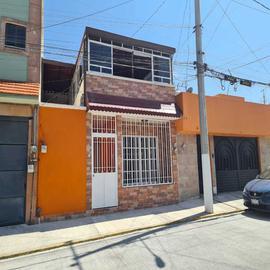 Foto de casa en venta en eje 8 mz9 lt32 , lomas de cartagena, tultitlán, méxico, 0 No. 01