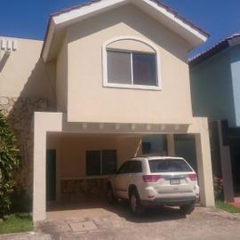 Foto de casa en venta en  , el parque, ciudad madero, tamaulipas, 4034279 No. 01