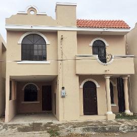 Foto de casa en venta en  , el parque, ciudad madero, tamaulipas, 4568698 No. 01