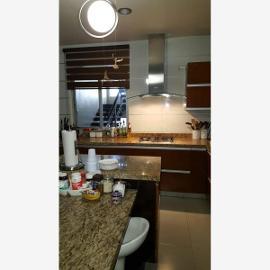 Foto de casa en venta en el pedregal 1, la calera, puebla, puebla, 0 No. 01
