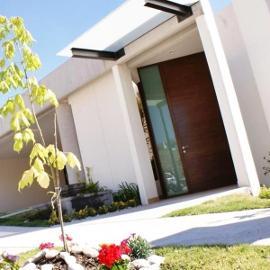 Foto de casa en venta en el pedregal residencial 1, la calera, puebla, puebla, 0 No. 01