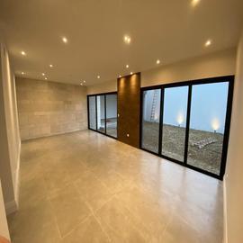 Foto de casa en venta en  , el refugio, monterrey, nuevo león, 17498500 No. 01