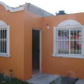 Foto de casa en venta en  , el relicario, san cristóbal de las casas, chiapas, 4582687 No. 01