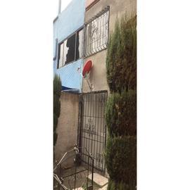 Foto de casa en venta en  , el tenayo norte, tlalnepantla de baz, méxico, 19224531 No. 01