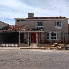 Foto de casa en venta en  , emiliano zapata nte, mérida, yucatán, 4496159 No. 01