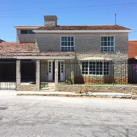 Foto de casa en venta en  , emiliano zapata nte, mérida, yucatán, 0 No. 01