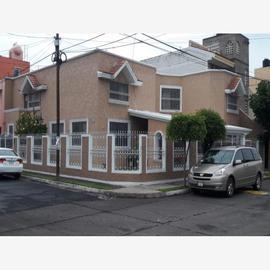Foto de casa en venta en encino 202, las fuentes, zamora, michoacán de ocampo, 6422289 No. 01