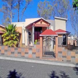 Foto de casa en venta en  , erandeni i, tarímbaro, michoacán de ocampo, 10069890 No. 01