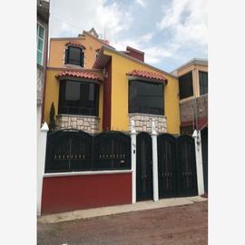Foto de casa en venta en esmeralda 1, santiago teyahualco, tultepec, méxico, 0 No. 01