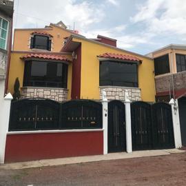 Foto de casa en venta en esmeralda , santiago teyahualco, tultepec, méxico, 0 No. 01