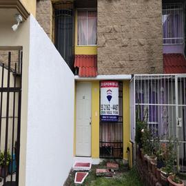 Foto de casa en venta en esquidna , ampliación san pablo de las salinas, tultitlán, méxico, 21478161 No. 01