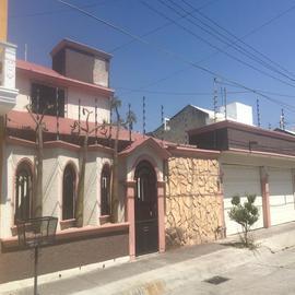 Foto de casa en venta en estancia de barahona , las estancias, salamanca, guanajuato, 6882769 No. 01