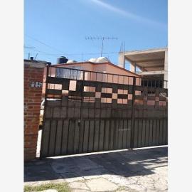 Foto de casa en venta en estero 15, atlanta 2a sección, cuautitlán izcalli, méxico, 0 No. 01