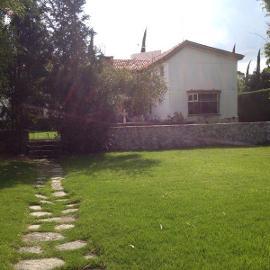 Foto de casa en venta en eucalipto , la calera, puebla, puebla, 0 No. 01