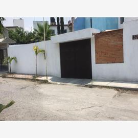 Foto de casa en venta en ex hacienda oacalco 68, casasano, cuautla, morelos, 0 No. 01