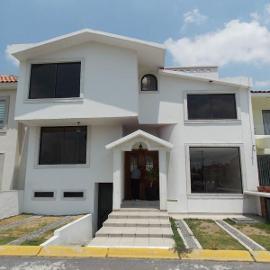Foto de casa en venta en ex hacienda san jose , hacienda san josé, toluca, méxico, 0 No. 01