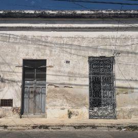 Foto de casa en venta en Merida Centro, Mérida, Yucatán, 19625882,  no 01