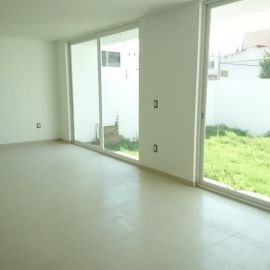 Foto de casa en venta en Milenio III Fase A, Querétaro, Querétaro, 5463877,  no 01