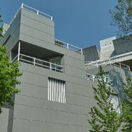 Foto de departamento en venta y renta en Bosque de las Lomas, Miguel Hidalgo, DF / CDMX, 14775357,  no 01