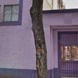 Foto de departamento en venta en Guerrero, Cuauhtémoc, DF / CDMX, 16777943,  no 01
