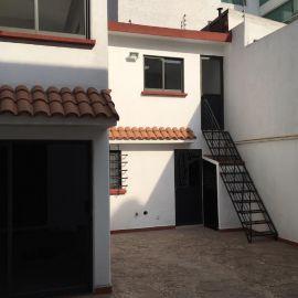 Foto de casa en venta en Narvarte Poniente, Benito Juárez, DF / CDMX, 12564056,  no 01