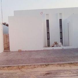 Foto de casa en venta en Dzitya, Mérida, Yucatán, 15731684,  no 01