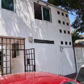 Foto de casa en venta en Bosques de Ceylán, Tlalnepantla de Baz, México, 17210333,  no 01